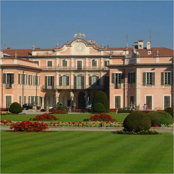 Varese - Eventi e luoghi di interesse