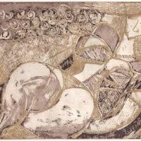 Arte.Go.Museum - Claudia Amadesi