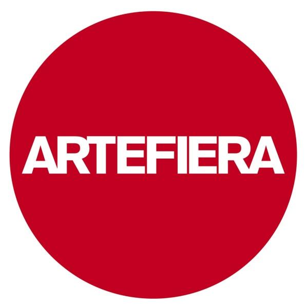 ArteFiera - Arte Fiera Bologna