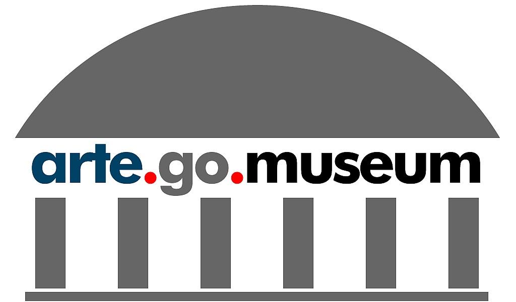 Arte.Go.Museum, il Museo con le Opere degli Artisti di Arte.go.it