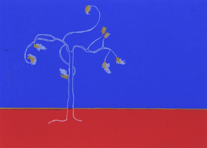 Arte.Go.Museum - Maurilio Catalano