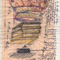 Arte.Go.Museum - Costantino Ciervo