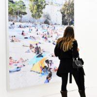 Arte Fiera Bologna 2019 - 43a edizione