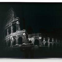 ArteFiera Bologna 2019 - 43a edizione