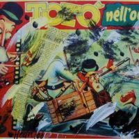Arte.Go.Museum - Hector&Hector