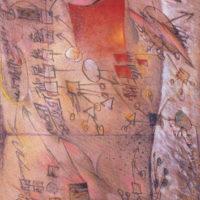Arte.Go.Museum - Leonardo Martinazzi