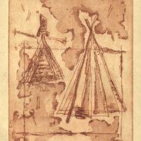 Arte.Go.Museum - Patrizia Nicolini