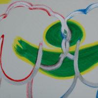 Arte.Go.Museum - Rino Telaro
