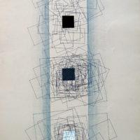 Arte.Go.Museum - Carlo Tosin