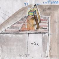 Arte.Go.Museum - Ampelio Zappalorto