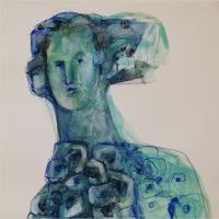 Arte donna - 5 protagoniste del contemporaneo in mostra