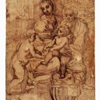 Asta di Libri & Grafica- Stampe, disegni, dipinti, sculture antichi e moderni