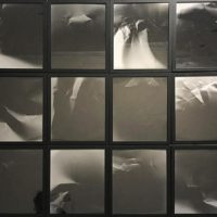 Be-longing - Mostra collettiva