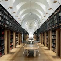 Centro Internazionale di Studi della Civiltà Italiana Vittore Branca