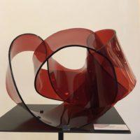 Da Magatti a Fra Roberto - Opere d'arte dalla collezione comunale