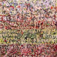 Dialogo tra materie: dipinti, arazzi, gioielli. Tre mostre a Palazzo Falconieri