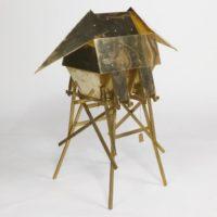 Duilio Forte. ArkiZoic Project III - 55249
