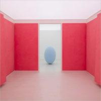 Ettore Spalletti - Mostra personale