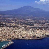 Mostre d'Arte ed Eventi a Catania