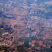 Mostre d'Arte ed Eventi a Cesena