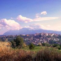 Mostre d'Arte ed Eventi a Chieti
