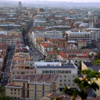 Mostre d'Arte ed Eventi a Cosenza