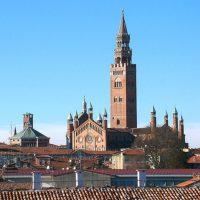 Mostre d'Arte ed Eventi a Cremona