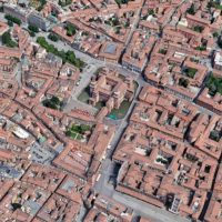 Mostre d'Arte ed Eventi a Ferrara