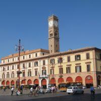 Mostre d'Arte ed Eventi a Forlì