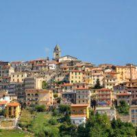 Mostre d'Arte ed Eventi a Frosinone