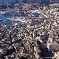 Mostre d'Arte ed Eventi a Genova