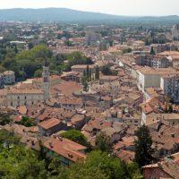 Mostre d'Arte ed Eventi a Gorizia