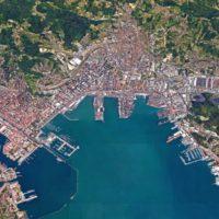 Mostre d'Arte ed Eventi a La Spezia