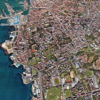 Mostre d'Arte ed Eventi a Livorno
