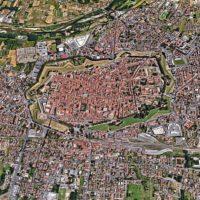 Mostre d'Arte ed Eventi a Lucca