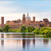 Mostre d'Arte ed Eventi a Mantova