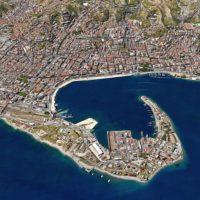 Mostre d'Arte ed Eventi a Messina
