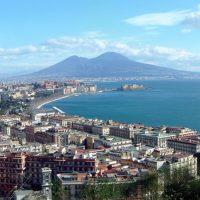 Mostre d'Arte ed Eventi a Napoli