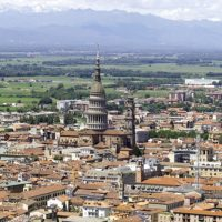 Mostre d'Arte ed Eventi a Novara