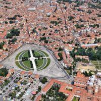 Mostre d'Arte ed Eventi a Padova