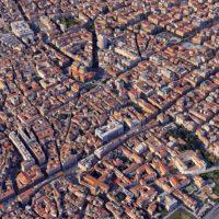 Mostre d'Arte ed Eventi a Palermo