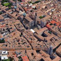 Mostre d'Arte ed Eventi a Parma