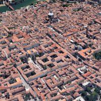 Mostre d'Arte ed Eventi a Pavia