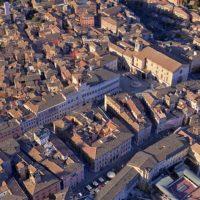 Mostre d'Arte ed Eventi a Perugia