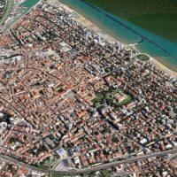 Mostre d'Arte ed Eventi a Pesaro