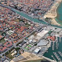 Mostre d'Arte ed Eventi a Pescara
