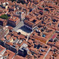 Mostre d'Arte ed Eventi a Piacenza