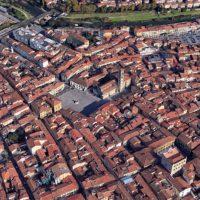 Mostre d'Arte ed Eventi a Prato