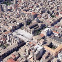 Mostre d'Arte ed Eventi a Ragusa