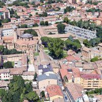Mostre d'Arte ed Eventi a Ravenna